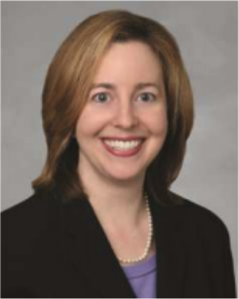 Paula Stannard